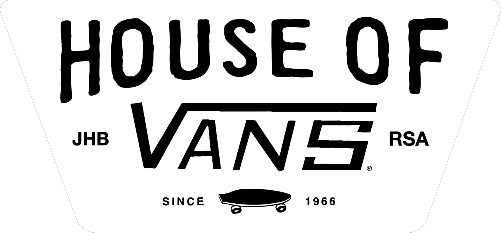 House of Vans - Johannesburg